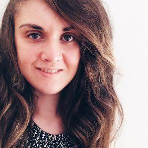 Inkable Spotlight: Aiani Tzanabetis
